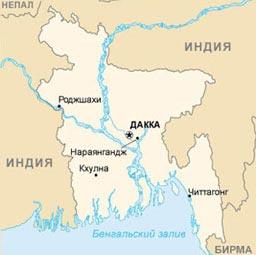 People countries › портал › бангладеш