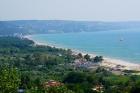Болгария по-русски Туризм, путешествия и отдых