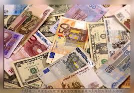 Курсы валют - 24kursru - Лучший курс