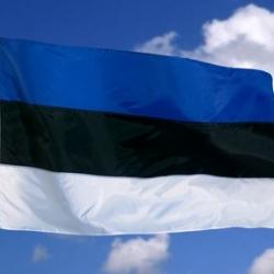 объявления о знакомстве в эстонии