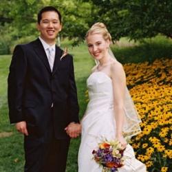свидания, развод с иностранцев в китае решил