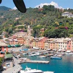 Купить квартиру флоренция италия