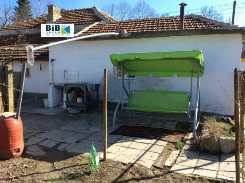 Испания апартаменты дешево в