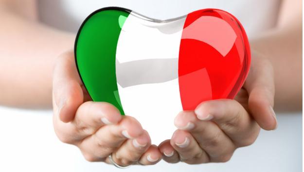 Картинки по запросу Постоянный ВНЖ в Италии:
