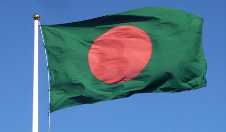 Бангладеш проведет еще один тендер на закупку пшеницы