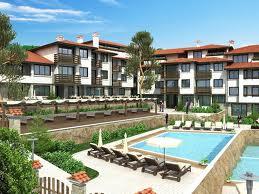 Греция апартаменты в аренду