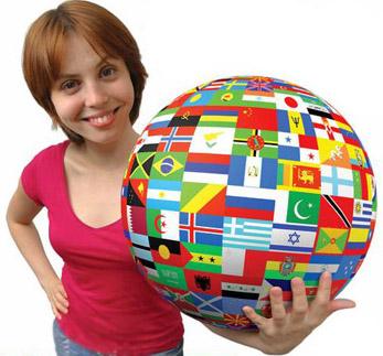 бесплатно скачать изучение языков - фото 5