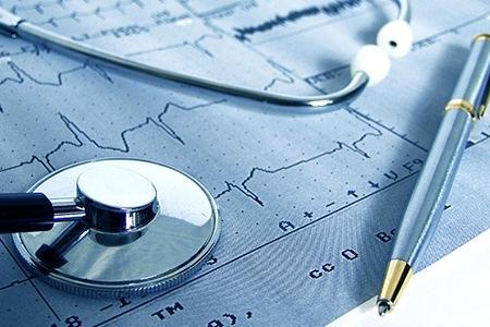 Быстро оформить медицинскую книжку в Троицке