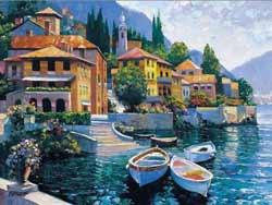 Апартаменты в Италии, Аренда квартиры для отдыха , Италия
