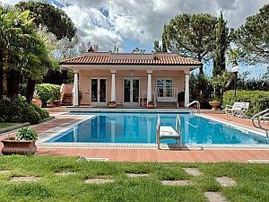 Продажа недвижимости в италии цены