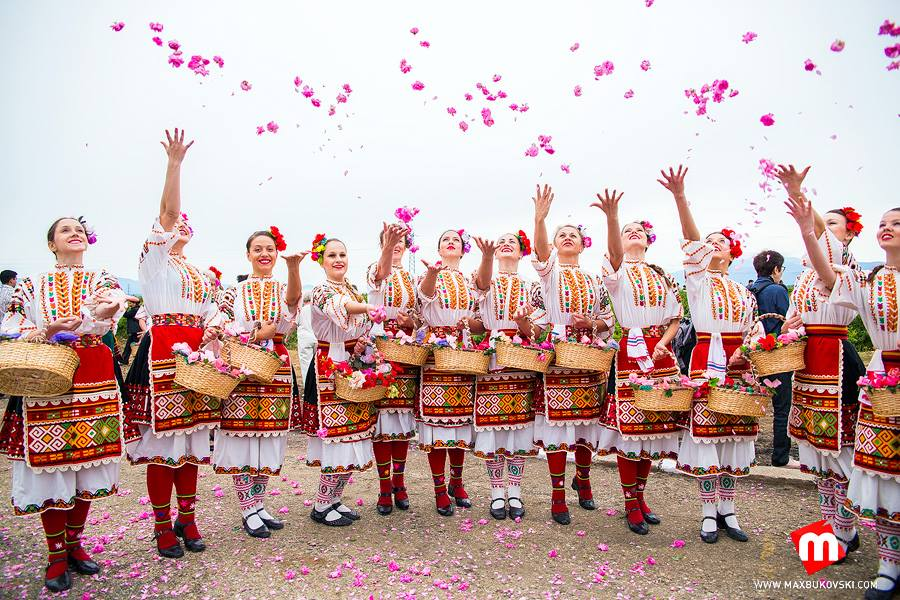 Праздники в беларуси в июне 2017