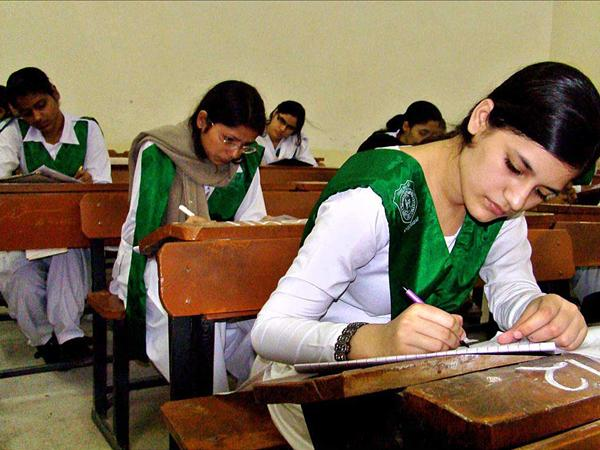 education among the pakistani women essay