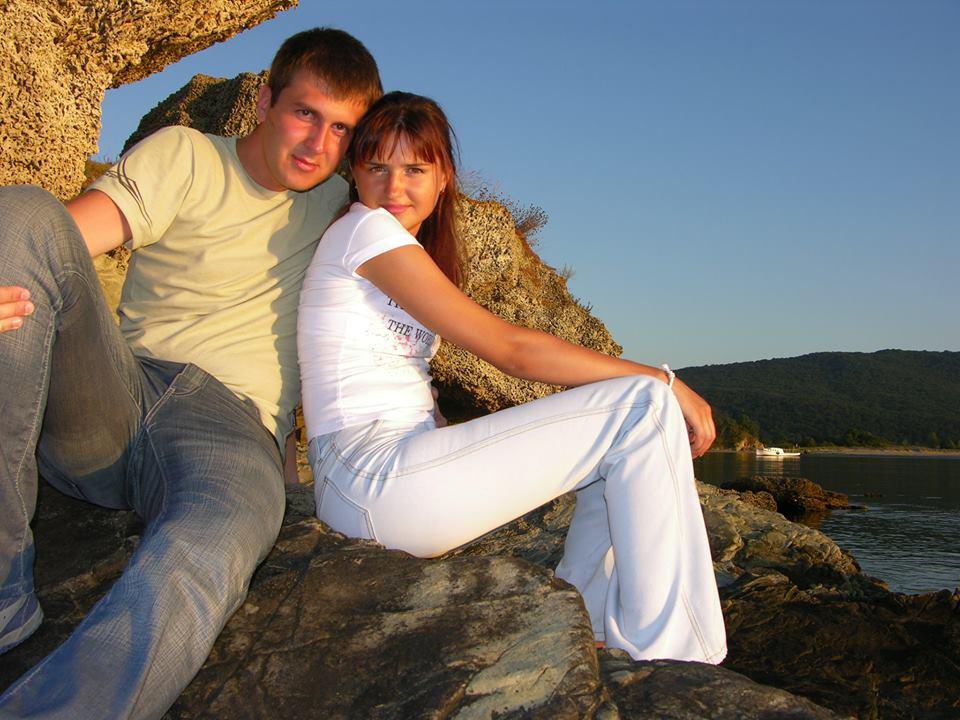 сайт замуж знакомств болгарина за