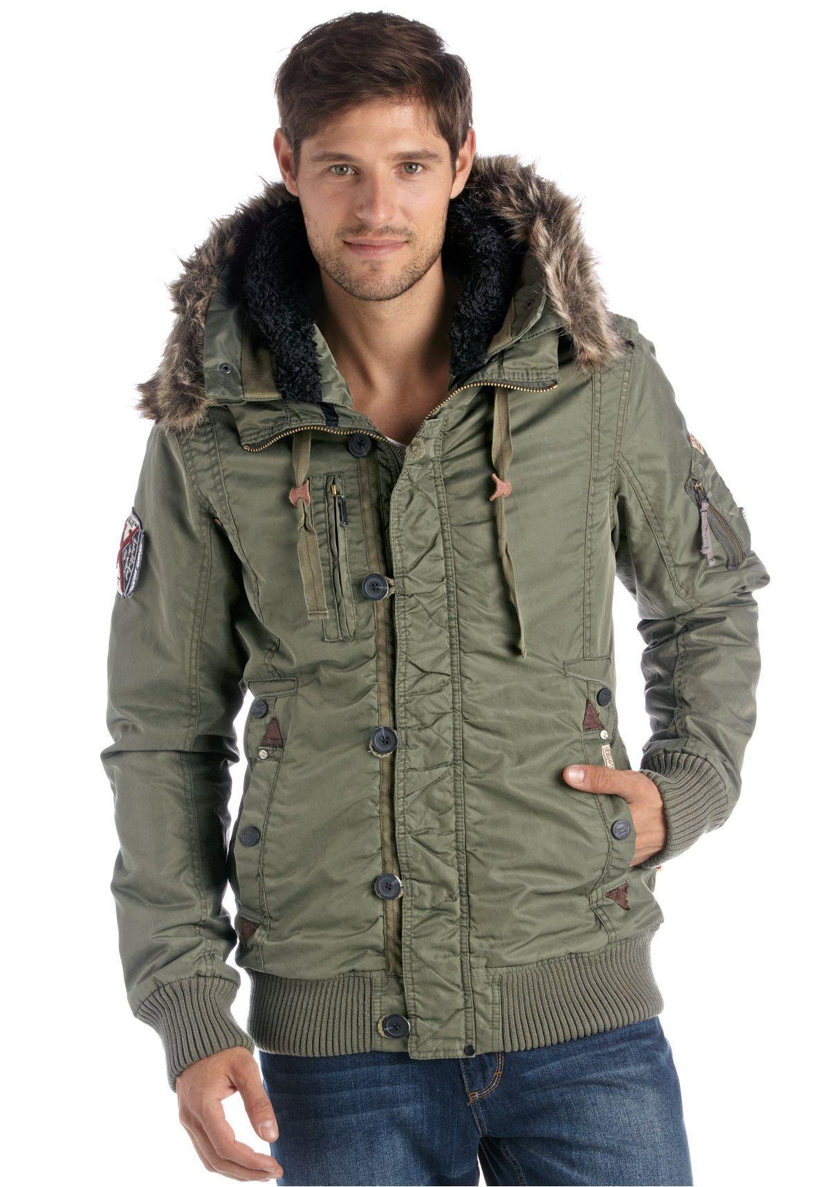 зимние куртки купить в москве