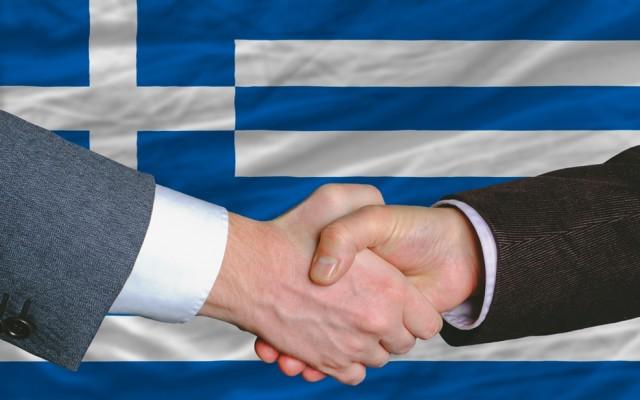 b172207d96f Поэтому первые впечатления оказываются очень важными и могут повлиять на  дальнейшие деловые отношения с вашим греческим партнером или потенциальным  ...