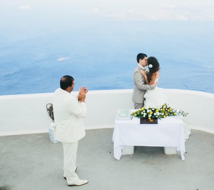Греком с знакомство брак и