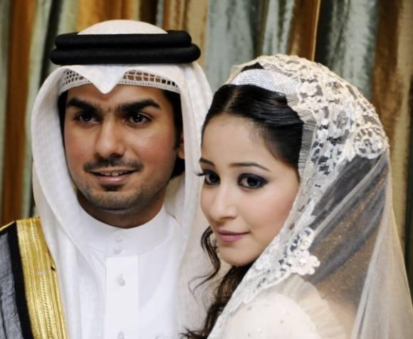 Девушка которая занималась сексом до свадьбы в исламе