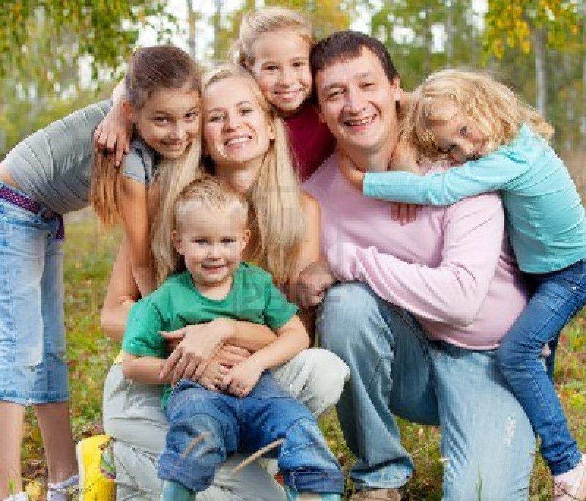 Особенности воспитания детей в нидерландах