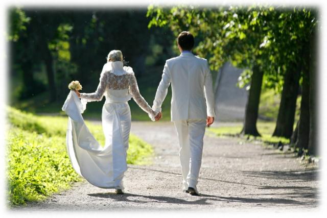 что подарить на знакомство с родителями жениха
