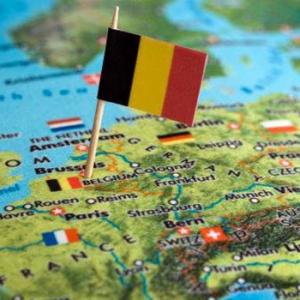 портал знакомств в бельгии
