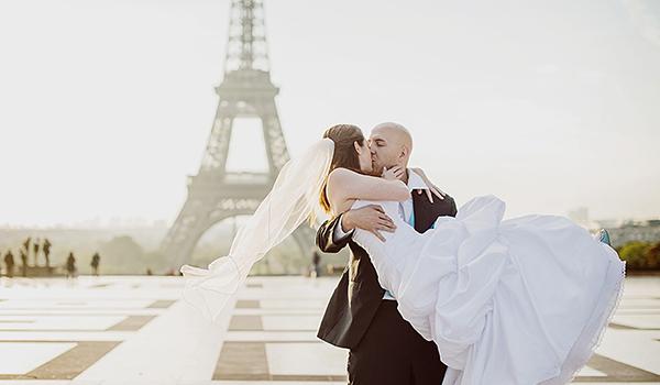 служба знакомств с французами