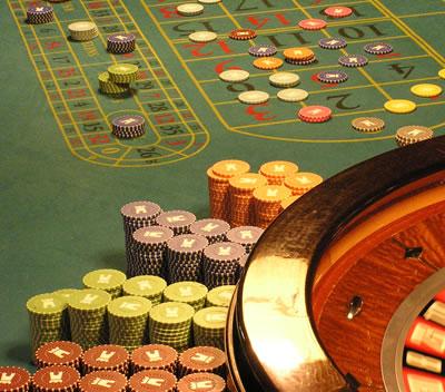 Минимальные имущественные ставки азартные игры казино онлайн wmr