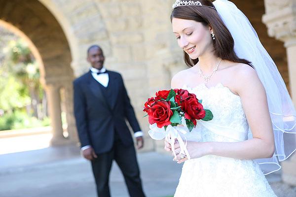замуж за иностранца реальные истории можно сделать специалиста