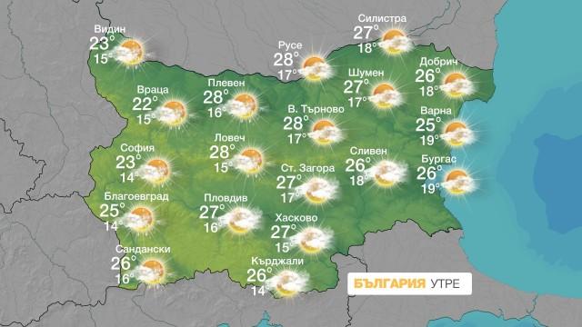 предметов погода в болгарии в конце сентября очень много,но свадьбы