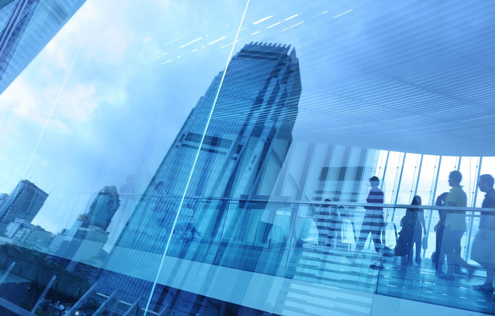 Подводные камни сдача коммерческой недвижимости рынок коммерческой недвижимости поволжья