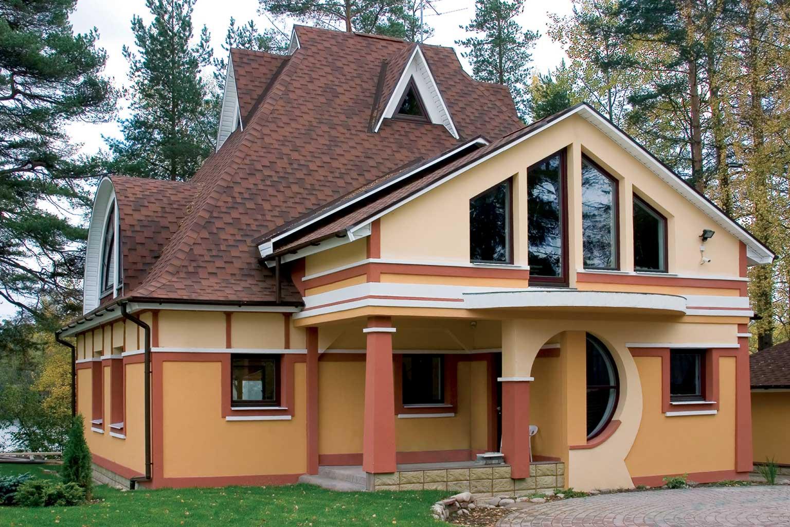 Картинки по запросу строительство домов под ключ