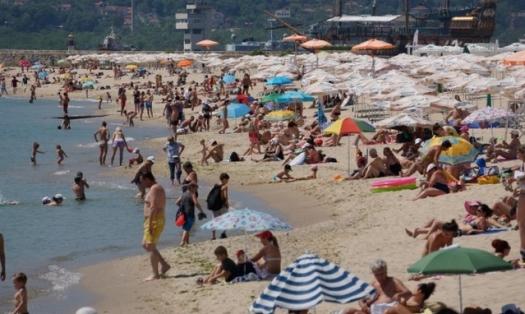 Новости болгарии бургас