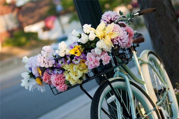 Доставка цветов в тольятти