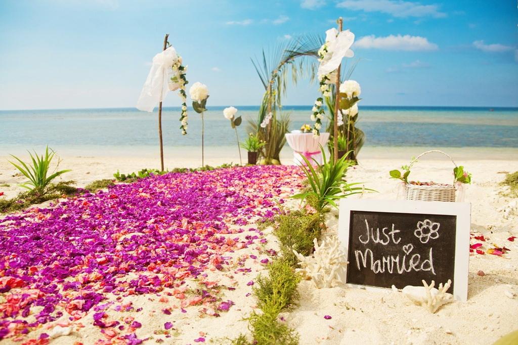 Картинки по запросу свадьба за границей