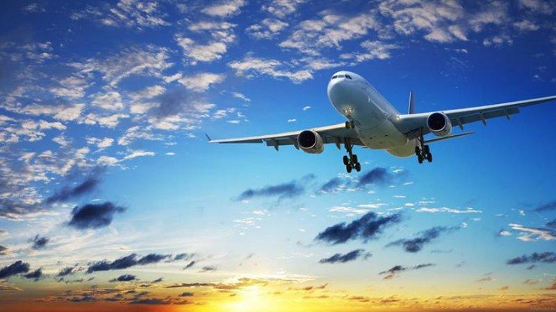 Дешевые авиабилеты онлайн - спецпредложения