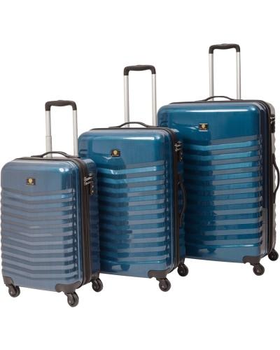 Самые лучшие пластиковые чемоданы на колесах недорогие рюкзаки для девочек 1 класс