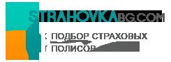 женский форум в Болгарии