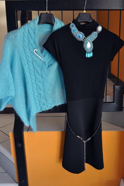 9ce214634d7 Платье на Новый год 2014 Лошади - People Countries