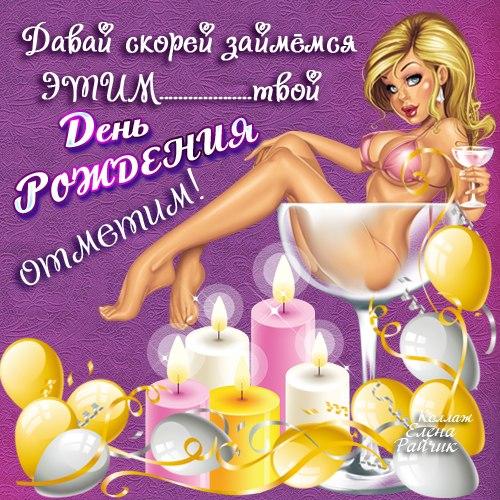 galereya-eroticheskoe-foto-puhlenkih-zhenshin