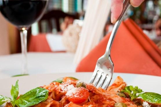 Интересные и забавные факты об Италии