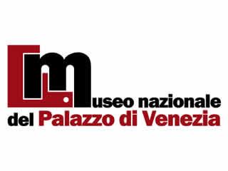 Национальный музей дворца Венеция (Muzeo Nazionale do Palazzo Venezia)