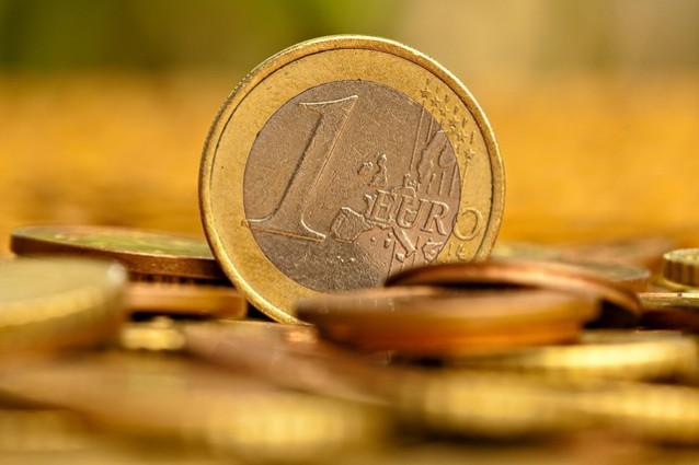 Открыть фирму в Италии за 1 евро (для тех, кому до 35)