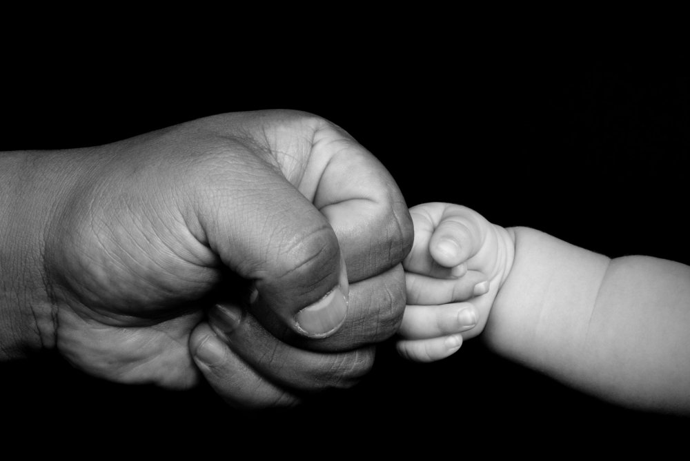 Право на сокращенный рабочий день матери ребенка до 3-х лет