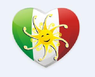 Можно ли работать в Италии c учебным видом на жительство?