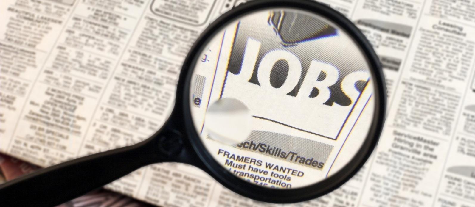 Тонкости поиска работы в Италии