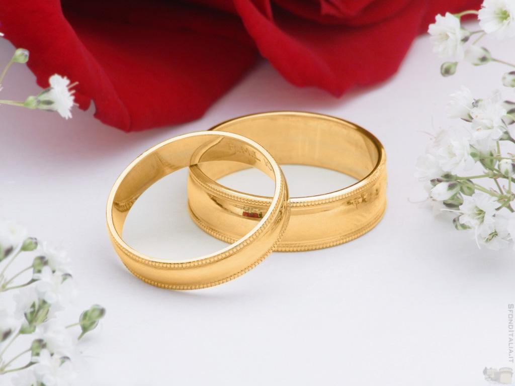 Документы для замужества в Италии (РФ)