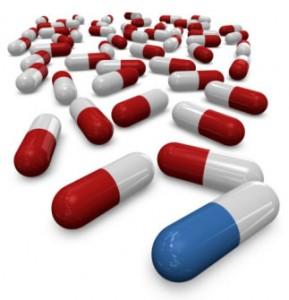 Возврат денег за медицинские препараты и не только