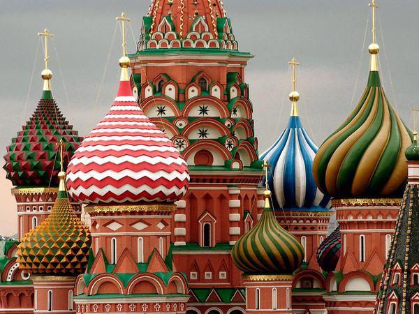 Регистрация итальянцев в России