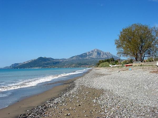 Испания остров Тенерифе Канарские острова Travelru
