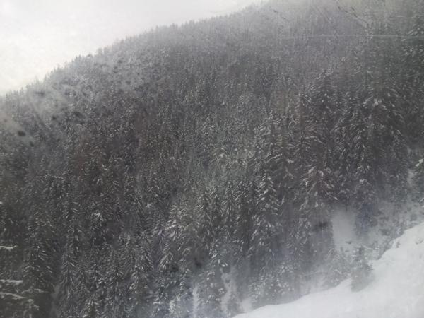 Чудесные выходные в горах Трентино-Альто-Адидже и на озере Гарда